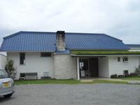 Cimg2006