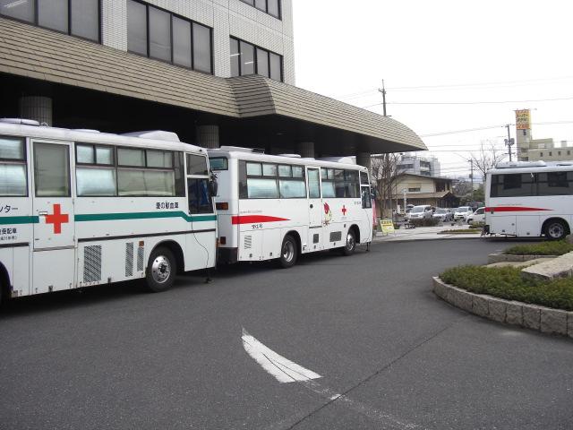 Cimg4032