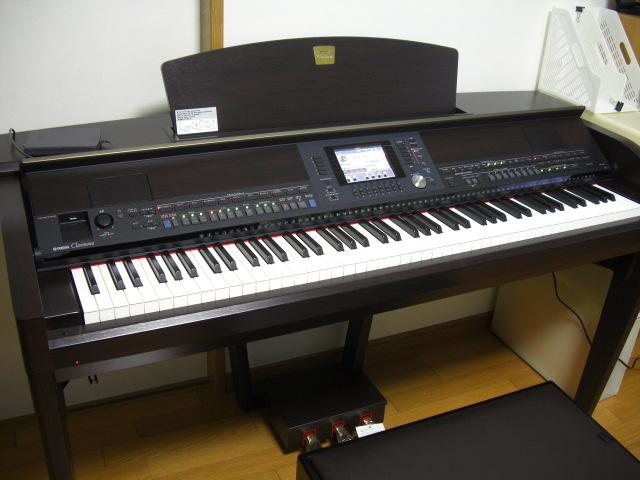 Cimg6229