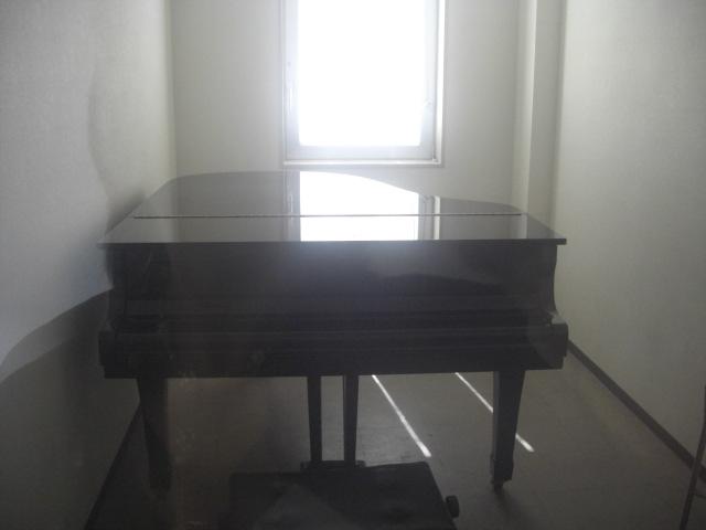 Cimg6494
