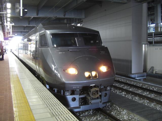 Cimg7375