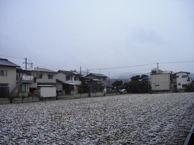 Cimg7838