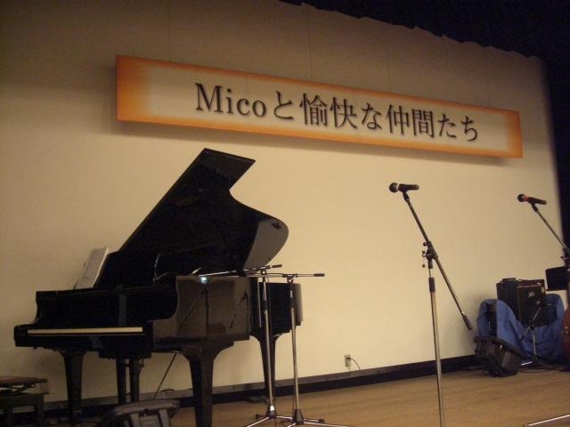 Cimg1253
